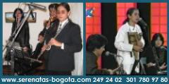 Trios-serenatas-bogota-colombia-